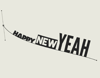 happy new yeah