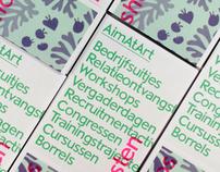 AimAtArt / Folder