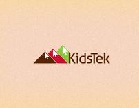KidsTek