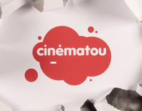 CINEMATOU FILM FESTIVAL