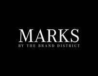 Marks and Logos