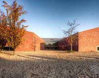 Municipality, Bemmel