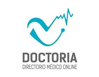 Doctoria
