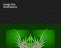 Image Zoo Illustrations