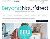 Beyond Nourished