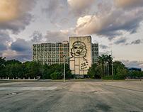 Havana 2017.
