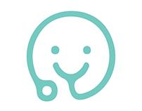 Κατσαρός Μ. Βασίλειος / Παιδίατρος