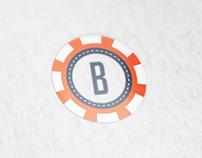 B-ESPORT