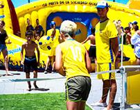 Nesquik RTD Summer 2018