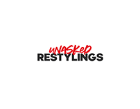 Unasked // Restylings