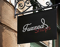 Fuzzed Shops - Fuze Tea