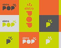 Marca Eletro POP