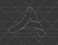 Atenuare Equilíbrio Sensorial - Marca