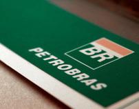 Petrobras - Campanhas