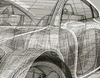 Novos Cursos de Extensão | Design | Transportes