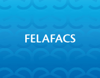 "Marca / Brand ""FELAFACS"""