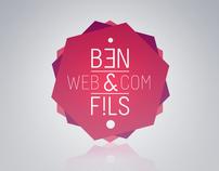 Ben&Fils