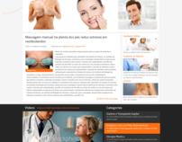List Web Sites [WEB DESIGN / FRONT]