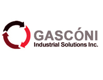 Gascóni Industrial Solutions, Inc.