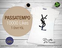 Banner Passatempo Facebook