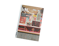 IdN v26n1: Visual Merchandising & Window Display
