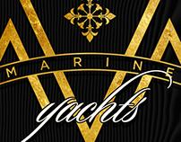 Ava Marine Yachts