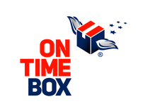 OnTimeBox - Courier services