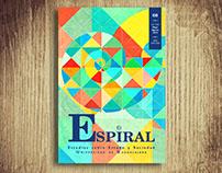 Revista Espiral # 60