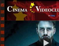 Cinema Video Club