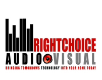 Rightchoice Audio Visual