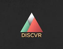 DISCVR