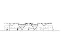 Proyecto Materialidad y Diseño/Metales/2019-2