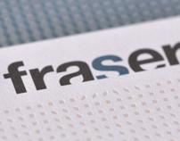 Fraser + Co.