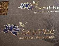 Sen Hue Restaurant