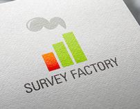 Enkatfabriken / Survey Factory