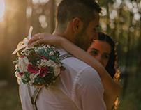 o meu casamento | mon mariage