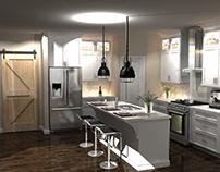 www.3dvrdesigns.com