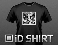 iD Shirt