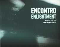 ENCONTRO/ENLIGHTMENT || 2011