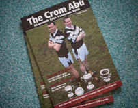 Maynooth GAA Yearbook