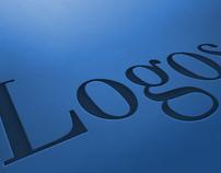 Logos & Identities