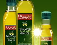 Benolio