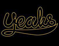yeaks