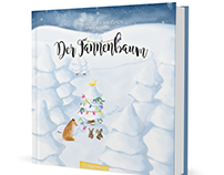 Hans Christian Andersen - Der Tannenbaum