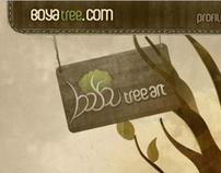 boya-tree web