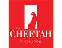 The Cheetah Workshop