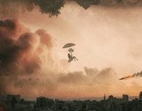 Syrian Dreamer