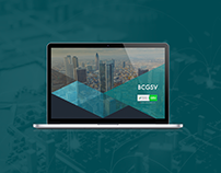BCGSV | PowerPoint Design