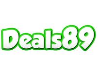 Deals89