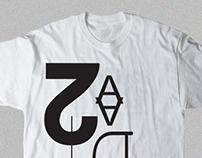 Τ-shirt design